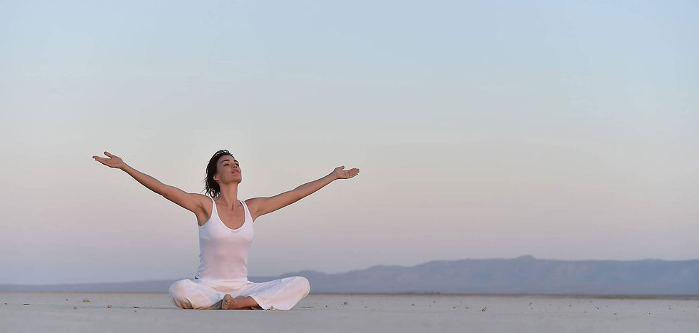 Kristina-Kumlin-online-yoga-and-meditati