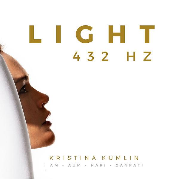 Light - Kristina Kumlin.jpg