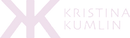 KK_side_pink-400px.png