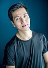 Chihwan Kim headshot t.jpg
