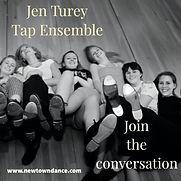 Tap Ensemble.jpg
