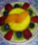 20170701_075042_edited.jpg