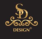 SD-DESIGN.jpg