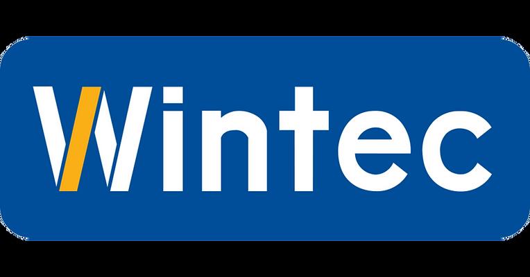 wintec-logo.png