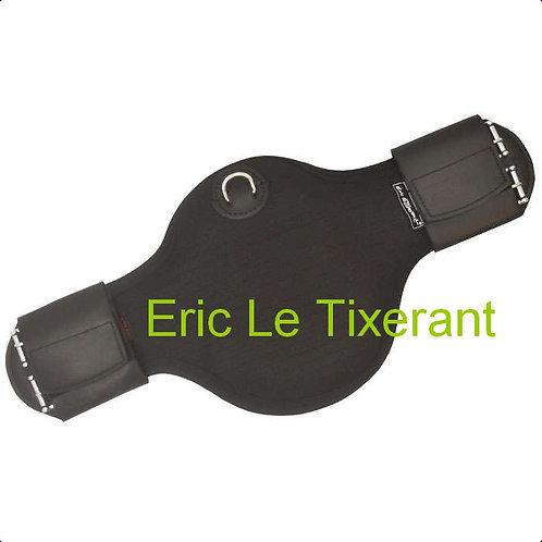 Sangle Dressage Eric Le Tixerant