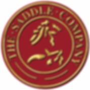 Logo TSC.png