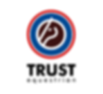 Trust_1200x1200.png