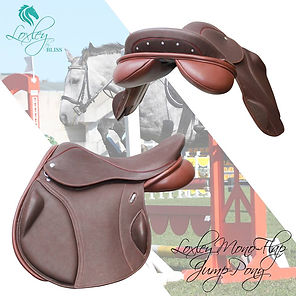 loxley-pony-jump-saddle-23-L2.jpg