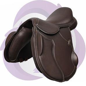 cavaletti-monoflap-jump-saddle-front-ang