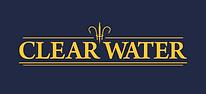 ClearWater_Logo-blueBG.png