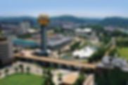 World's-Fair-Park.jpg