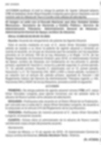Patente Omar.jpg