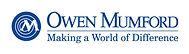 New OM Logo.JPG