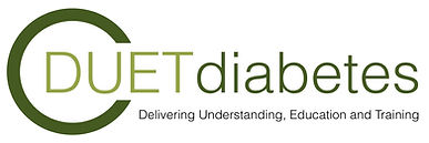 DUET diabetes logo hi res without R.jpg