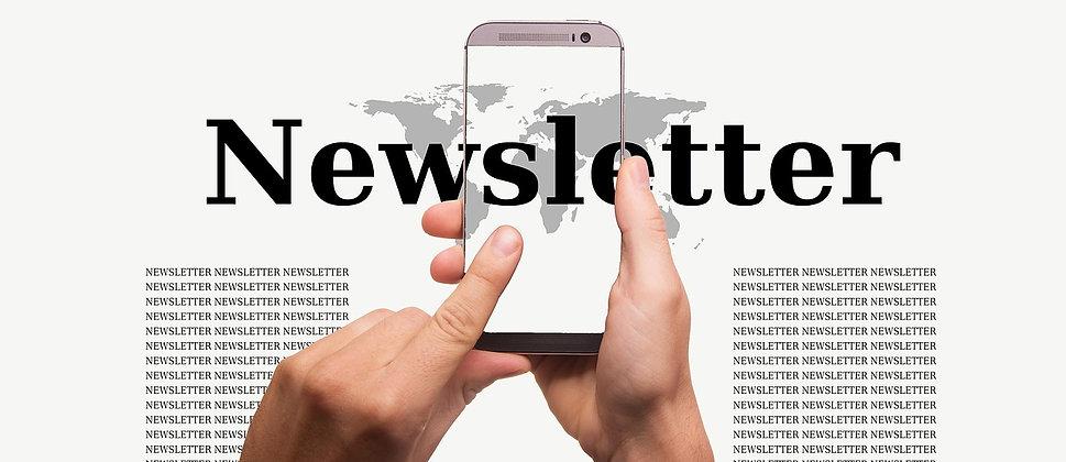 newsletter-2123481_1280.jpg