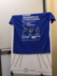 hypo awareness week 2019 t-shirt.JPG
