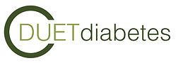 DUET diabetes logo.jpg