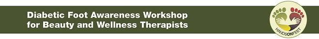 BannerBeauty&WellnessTherapistsGeneral.j