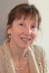 Lynne Reedman Service Lead Duet Diabetes