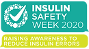 Insulin-Safety-Week-2020-logo-2.png
