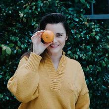 clementine eye.jpg