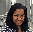 Gina Tan.jpg