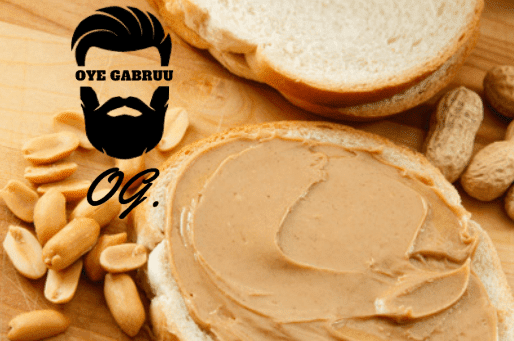 Is it possible to slim down on Peanut Butter Diet?