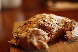 almond croissnat.jpg