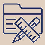 1024px-Noun_Project_projects_icon_132710