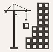 building-construction-icon-vector-274002