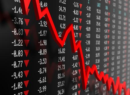 Impact of COVID19 on World Economy