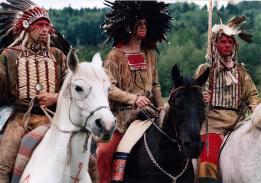 indianer_reiten.jpg