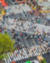 ALMY_EANABH_ShibuyaCrossing_Tokyo.jpg