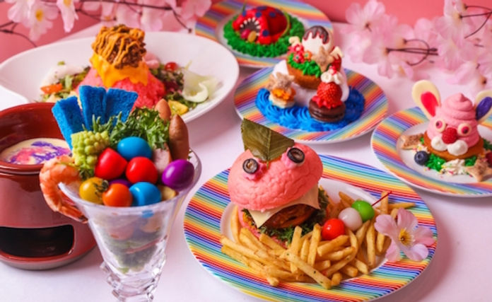 kawaii monster cafe-1.jpg