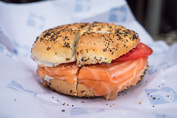 russ-daughters-1-X3.jpg