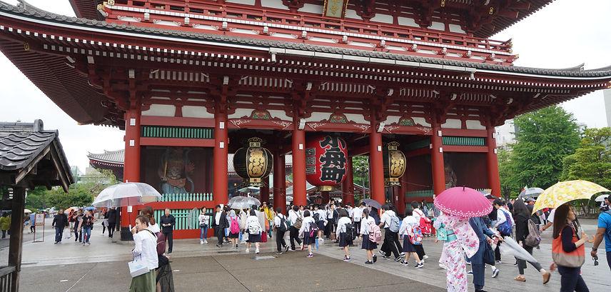 TOKYO_ASAKUSA00893.JPG