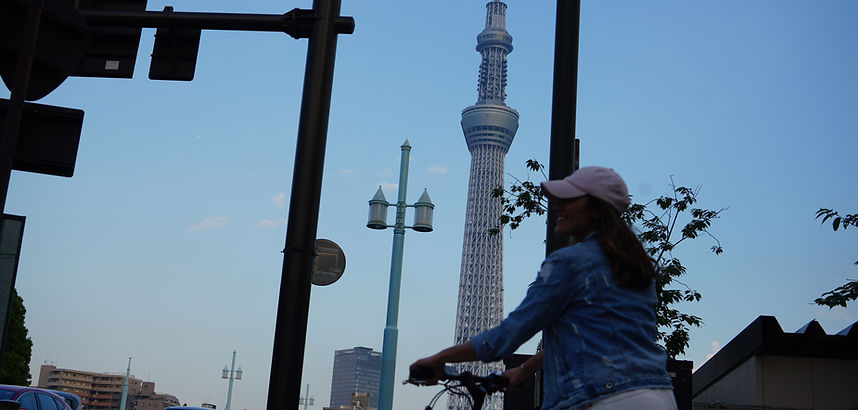 TOKYO_DSC01239.jpg