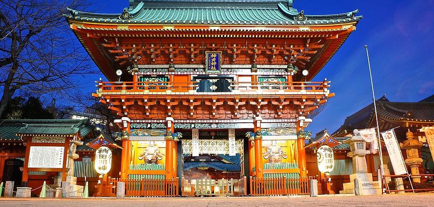 Kanda Myojin Shrine 1.jpg
