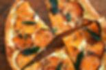 Butternut squash Za Alexandra cooks.com_