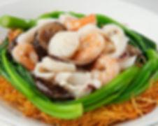 Ping's Seafood NYC 2.jpg