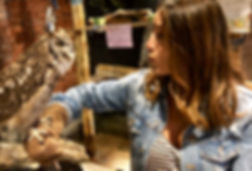 Owl Cafe 1.jpg