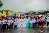 BEIBEI HAVEN FERTILITY WALK 2018