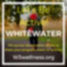 W3 Fit KidShuffle.jpg