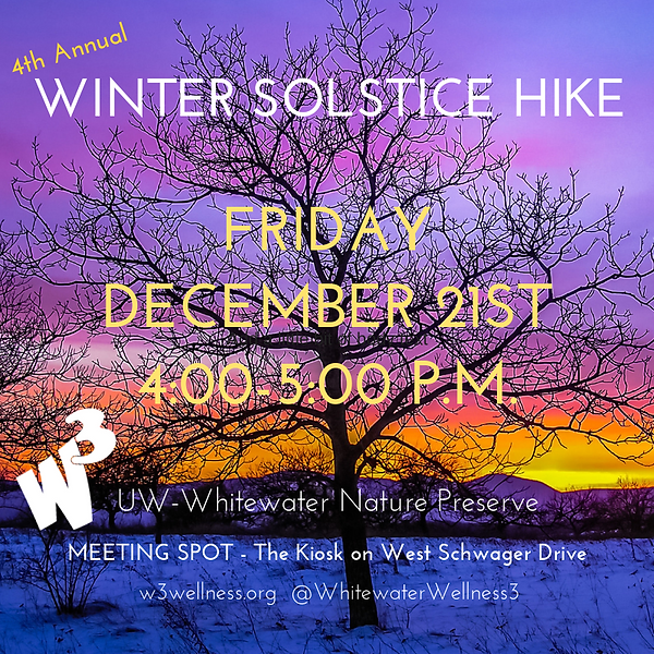 Winter solstice.png