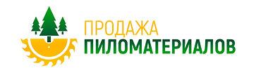 лого-Продажа-ПМ копия11.jpg
