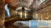 Il patrimonio culturale della Sardegna, componente essenziale della sua identità