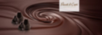 Peccati di Capri | Sins of Capri chocolate