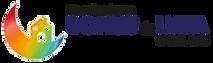 logo_domusdeluna.png