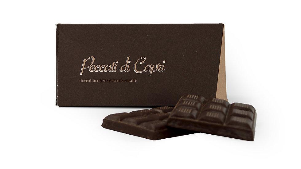 Capri - C6