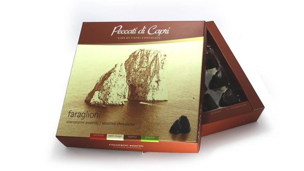 Faraglioni - F2
